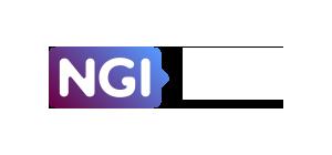 NGI Assure
